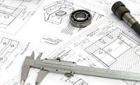 Конструкторское бюро оборудование