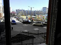 "2 комнатная квартира в ЖК ""Радужный-1"", фото 1"
