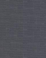 Тканевые ролеты. 40*170 см. Лен 1038 Графит (Любой размер под заказ)