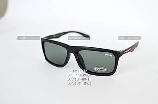 Prada №12 Сонцезахисні окуляри, фото 3