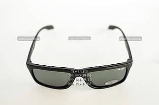 Prada №12 Сонцезахисні окуляри, фото 2