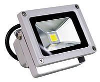Прожектор LED 10w 6500K LEMANSO / LMP10