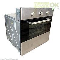 Встраиваемая Духовка Электрическая IKEA 101.506.16 ФРАМТИД OV5 (Код:0846) Состояние: Б/У