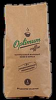 Кофе зернвой Optimum 1 кг