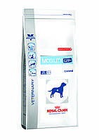 Royal Canin Mobility Dry Диета для собак при заболеваниях опорно-двигательного аппарата