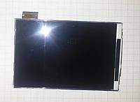 Дисплей HS3556HVNC39-00 FPC VER A