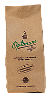 Кофе зернвой Optimum 0,25 кг