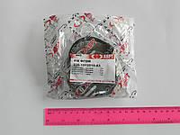Ремкомплект фильтра грубой очистки масла (ФГОМ),ЯМЗ-236,ЯМЗ-238,(пр-во АВРТ)