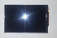 Дисплей HS3580HVNC39-00 FPC VER B