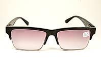 Очки оптом Armani