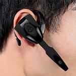 Беспроводная Bluetooth-гарнитура для мобильного телефона