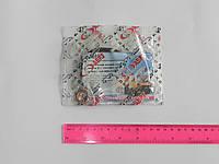 Ремкомплект фильтра тонкой очистки масла (ФТОМ),ЯМЗ-236,ЯМЗ-238,(пр-во АВРТ)