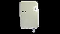 Радиоканальный датчик утечки газа H-10-GL 433