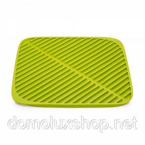 Joseph Joseph Flume Килимок для сушіння посуду (85086)