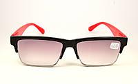 Готовые очки Armani оптом