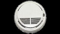 Радиоканальный датчик дыма H-10-SA 433