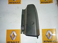Пластик над фонарём правый (под омыватель задних окон) Renault Trafic / Vivaro 01> (OE RENAULT 8200048866)