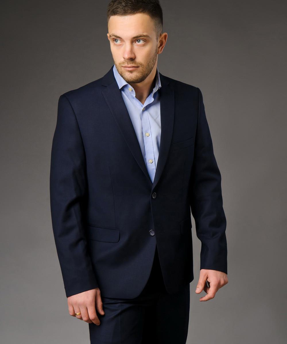 Мужской костюм West-Fashion модель А-05