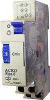 Таймер NTE8-10В (STE8-10В) (лестничный выключатель) 1-7МИН
