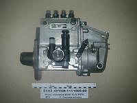 Насос топливный Д-243 (С.О.) (пр-во НЗТА), 4УТНИ-1111005-20