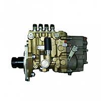 Насос топливный Д-243 (С.О) (MOTORPAL)   PP4M9Р1g-4201, PP4M9Р1g-4201