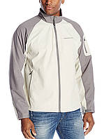 HAWKE & CO Active Softshell Jacket р.46-48 S-USA