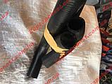 Патрубки радіатора ваз 2101 2102 2103 2104 2105 2106 2107 (алюмінієвий радіатор), фото 6