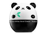 Крем для рук Tony Moly Panda's Dream White Hand Cream, 1.05 oz (30 g)