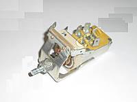 Переключатель света центральный (ЦПС)  Волга 2410 (производство Лысково)