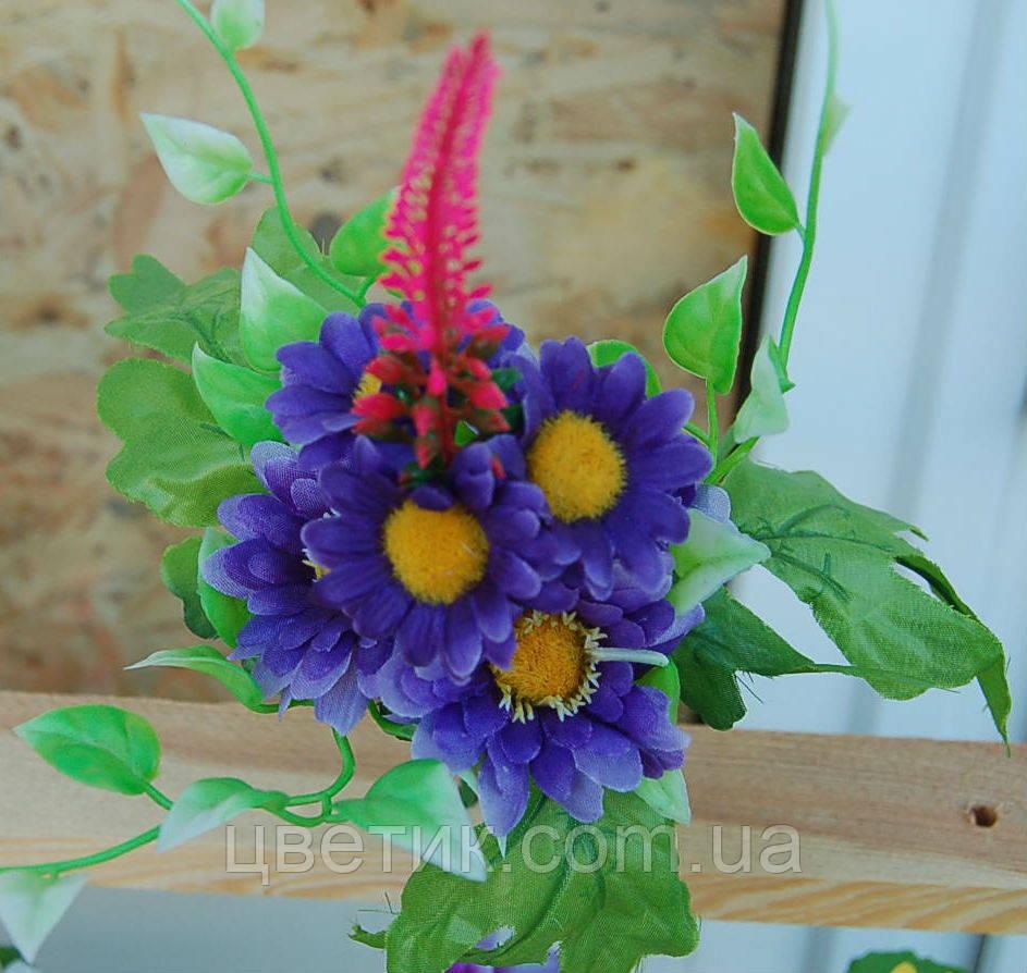 Оптовые продажи цветов цена доставка москва казань