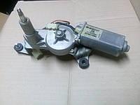 Мотор заднего стеклоочистителя Daewoo Lanos ЗАЗ Ланос ЗАЗ Сенс (оригинал, GM)