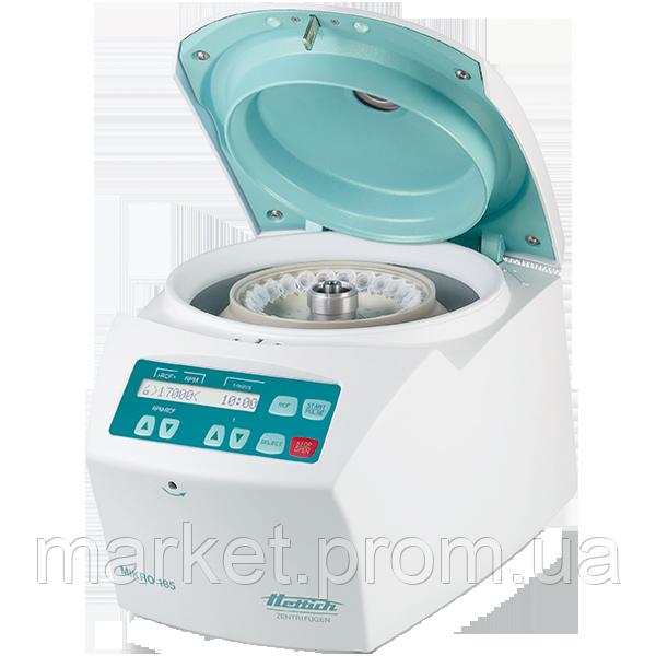 Центрифуга микролитровая HETTICH Mikro 185