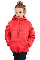Детская куртка для школьного возраста