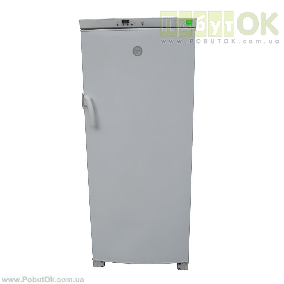 Морозильная Камера ELECTROLUX EUF2701 (Код:0814) Состояние: Б/У