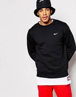 Кофта,свитшот Nike