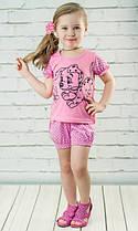 Платья, сарафаны, летние комплекты для девочек