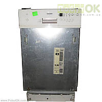 Посудомоечная Машина SIEMENS SF54A260 (Код:0812) Состояние: Б/У