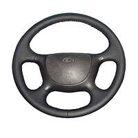 Руль, рулевое колесо б/у Ford Transit, Форд Транзит 2.5 d / 2.0 / 1992-2000, 97VB 3600 AA / 97VB 3600 CA