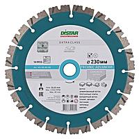 Алмазные диски DISTAR