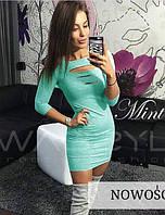 """Платье  женское """" Сон"""", фото 1"""