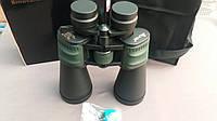 Бинокль 10-70x70 - ALP Охотничий, полевой купить