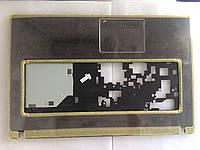 LENOVO G770 G775
