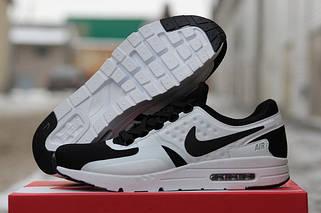 Кроссовки Nike,adidas Мужские и женские