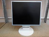 Монитор для офиса, дома, игровых залов 19'' дюймов (NEC 195VXM+)