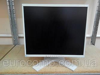 Монитор для офиса, дома, игровых залов 19'' дюймов (EIZO S1961)
