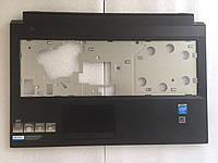 Lenovo B50