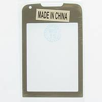 Lens Nokia 8800 Sirocco gold