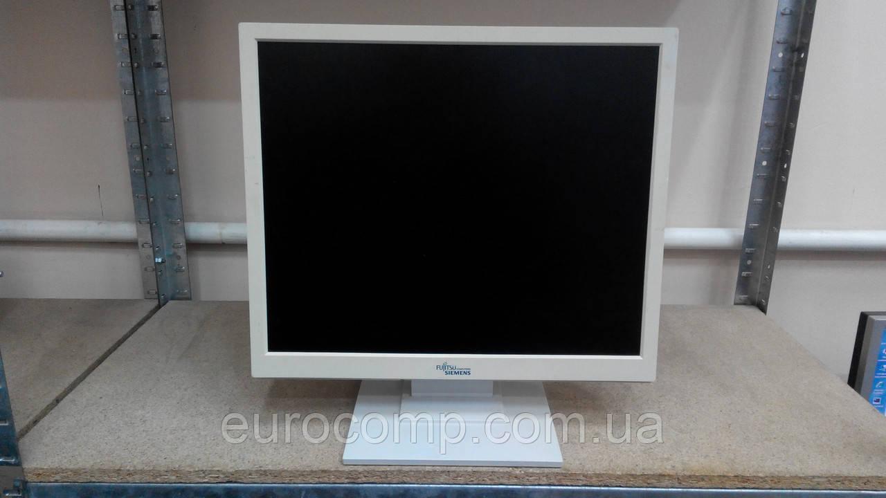 Монитор для офиса, дома, игровых залов 19'' дюймов (Fujitsu A19-3)