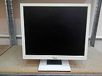 Монитор для офиса, дома, игровых залов 19'' дюймов (Fujitsu B19-5)