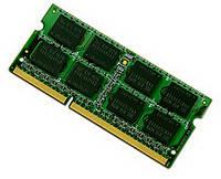 SO-DIMM 4GB/1600 1,35V DDR3L Team (TED3L4G1600C11-S01)